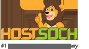 HOSTSOCH-logo